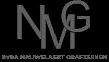 BVBA Nauwelaerts grafmonumenten   grafzerken